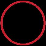 icon_capital-raising-v2
